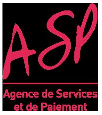 http://Agence%20de%20Services%20et%20de%20Paiement