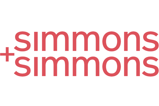 http://Simmons%20&%20Simmons